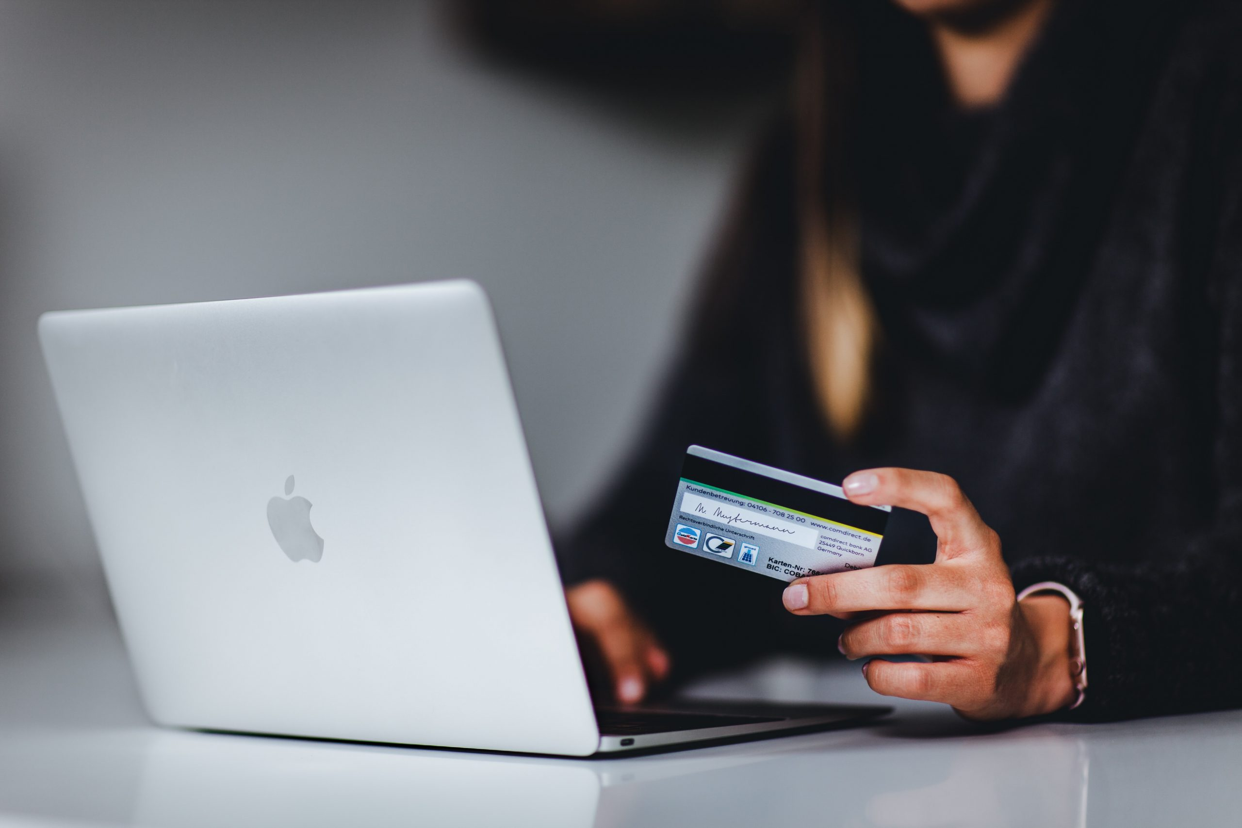 e-commerce aziendale